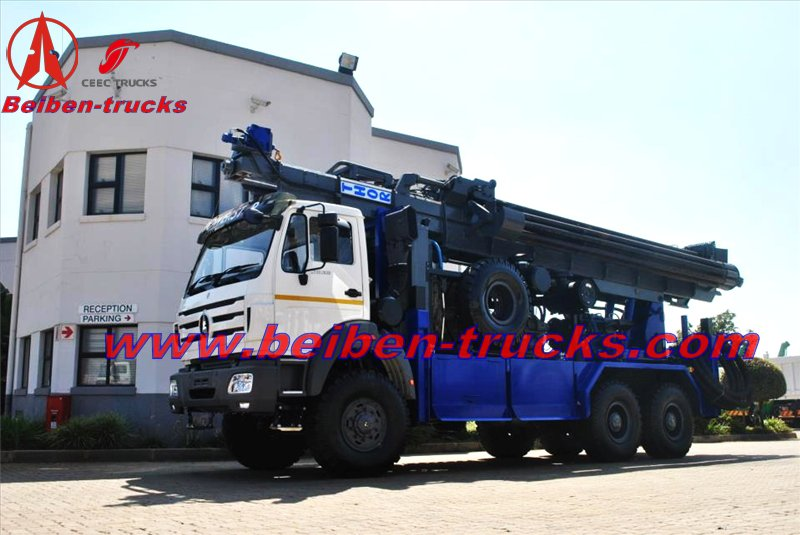 Power star tractor truck, power star right hand drive truck, power star prime mover