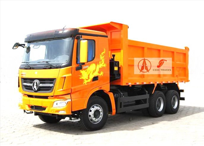 CEEC TRUCK, which is The best beiben V3 dump trucks manufacutrer in china. The most professional great experience on Beiben V3 dump trucks. Beiben V3 dump truck also called as beiben V3 dumper, north benz v3 dump truck, north benz v3 tipper trucks. It is