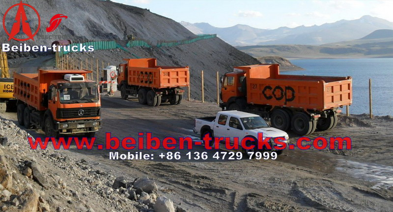 http://www.beiben-trucks.com/South-asia-customer-place-order-of-beiben-340-Hp-engine-dump-trucks-_n63