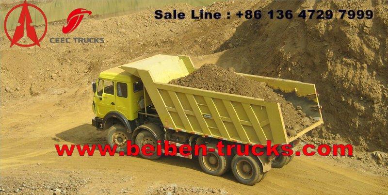 http://www.beiben-trucks.com/North-benz-12-wheeler-420-Hp-dumpers_p24.html