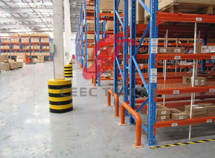 beiben trucks parts center