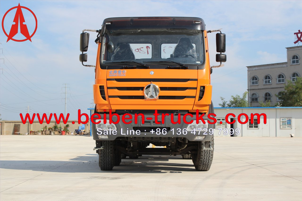 north benz 3138 concrete mixer truck manufacturer.
