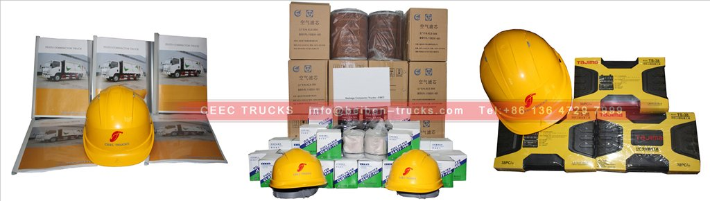 isuzu WATER TRUCK parts