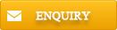 inquiry_ico