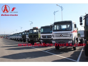 China Bei ben prime mover price for congo