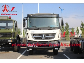 best quality BEIBEN V3 TRACTOR TRUCK,TRACTOR HEAD FOR SALE