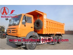 best congo 2538 camions benne price