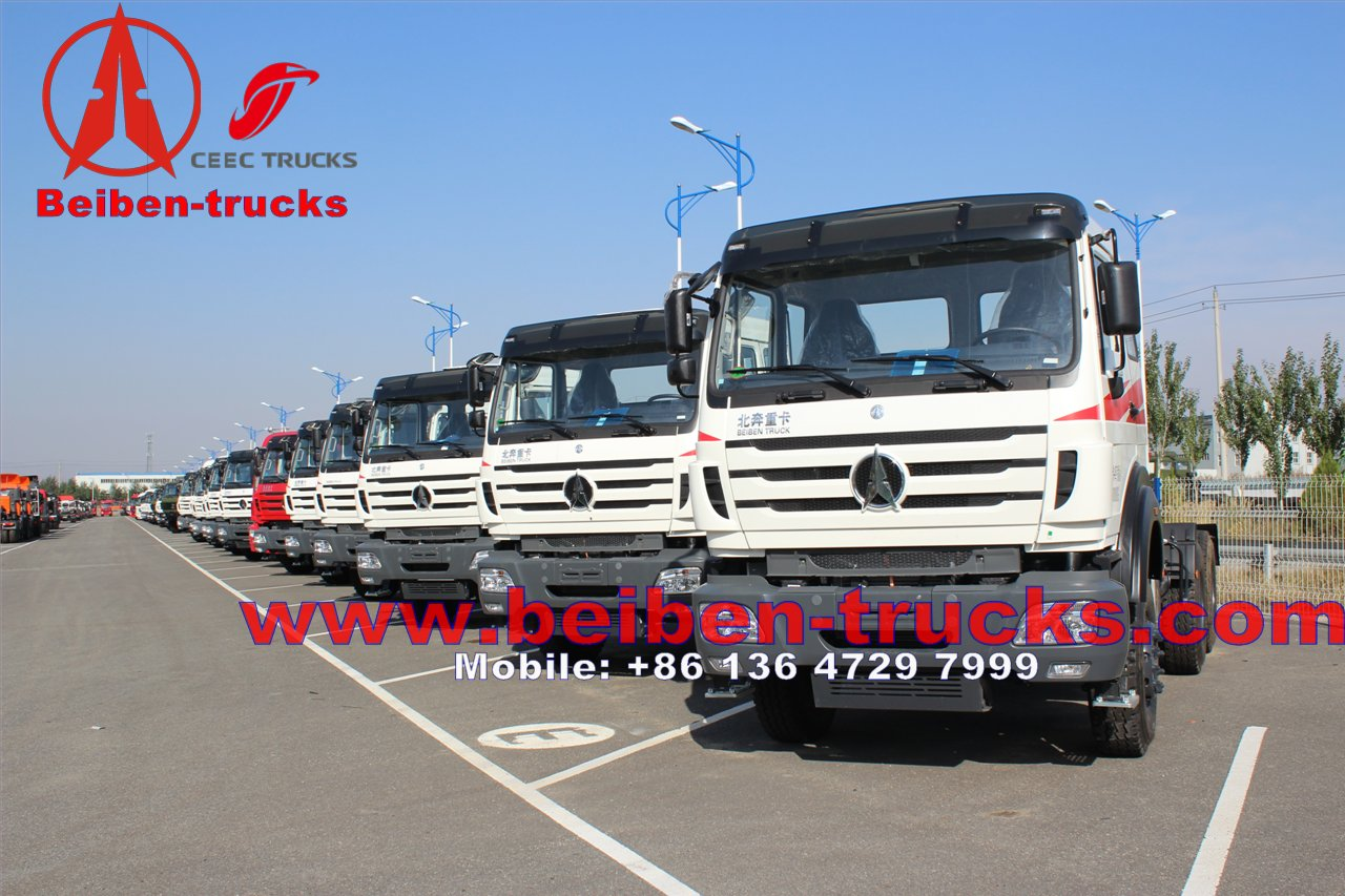 hot sale beiben new truck prices of pakistan tractors beiben new truck prices of pakistan. Black Bedroom Furniture Sets. Home Design Ideas