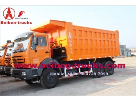 cheap price for Beiben 6X4 dump truck for sale in dubai