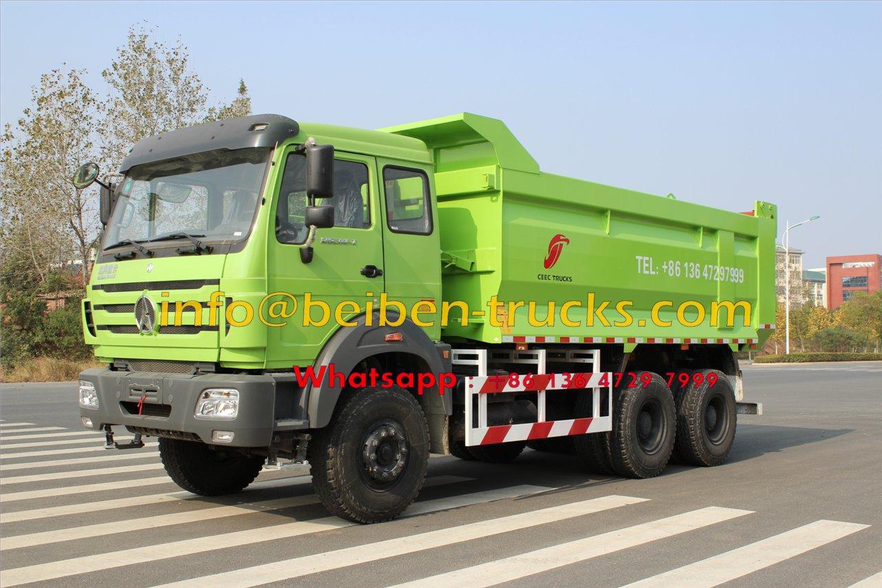 1 Ton Dump Body Manufacturers : Buy best china manufacturer wheel ton sand tipper
